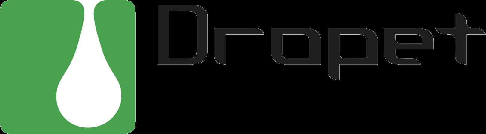 Dropet